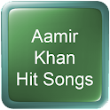 Aamir Khan Hit Songs icon