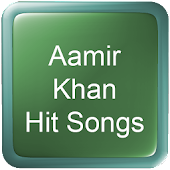 Aamir Khan Hit Songs