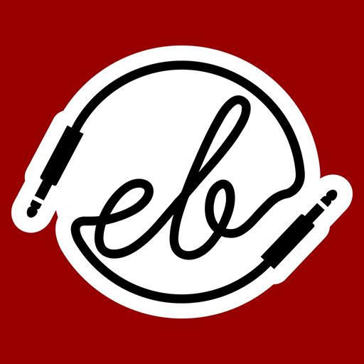 effectsboard - エフェボー写真投稿アプリ 音樂 LOGO-玩APPs