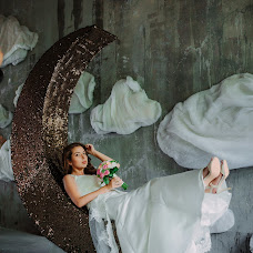 Wedding photographer Evgeniya Motasova (motafoto). Photo of 09.08.2015