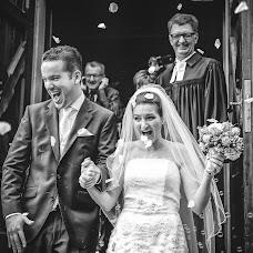Wedding photographer Stefan Glänzer (nidoo). Photo of 20.10.2014