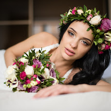 Свадебный фотограф Александр Карпович (Karpovich). Фотография от 06.08.2015