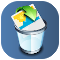 Image Recovery: Restore Deleted Images Videos icon