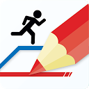 Draw Your Game APK