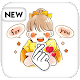 DUDUU - Sticker Maker for WhatsApp