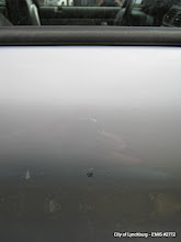 Photo: Lot 6 - (2772-3/5) - 2003 Ford Taurus - 98,497 miles