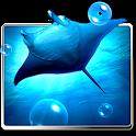 Ocean HD Free icon