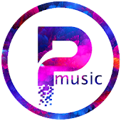 Free Pandros Music Android APK Download Free By Freemusic