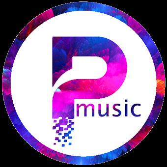 Free Pandros music