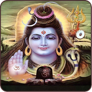 Shiva Linga Bilva ashtakam HD