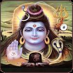 Shiva Linga Bilva ashtakam HD Icon