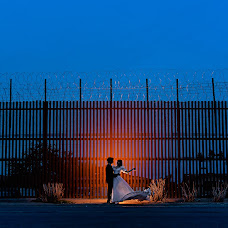 Wedding photographer David eliud Gil samaniego maldonado (EliudArtPhotogr). Photo of 15.02.2019
