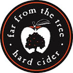 Logo of Far From the Tree Patch