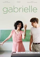 Gabrielle: (K)eine ganz normale Liebe