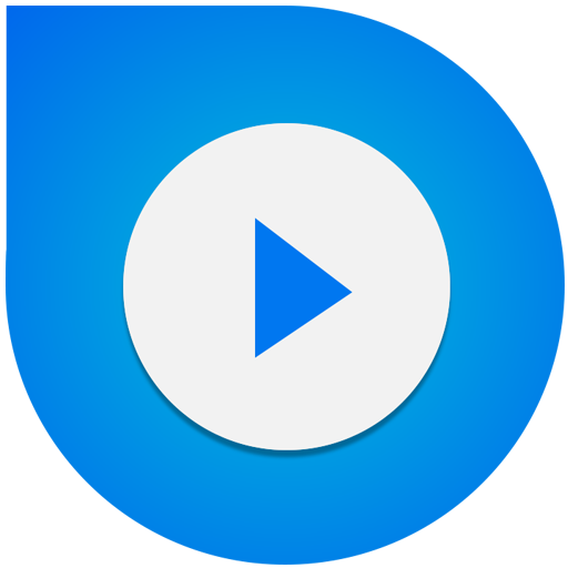 Burma TV file APK for Gaming PC/PS3/PS4 Smart TV