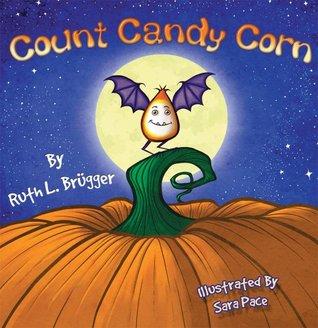 CountCandyCorn.jpg