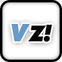 VoipZoom Save Money icon