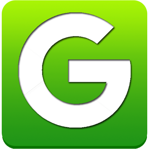 Guide for Groupon coupons & Deals.