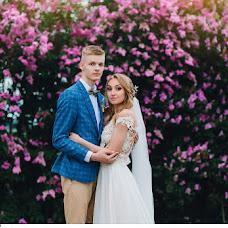 Wedding photographer Andrey Pavlov (pavlov). Photo of 03.07.2017