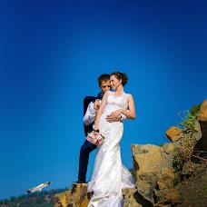 Wedding photographer Aleksey Chernyshev (wwwaa). Photo of 31.03.2016