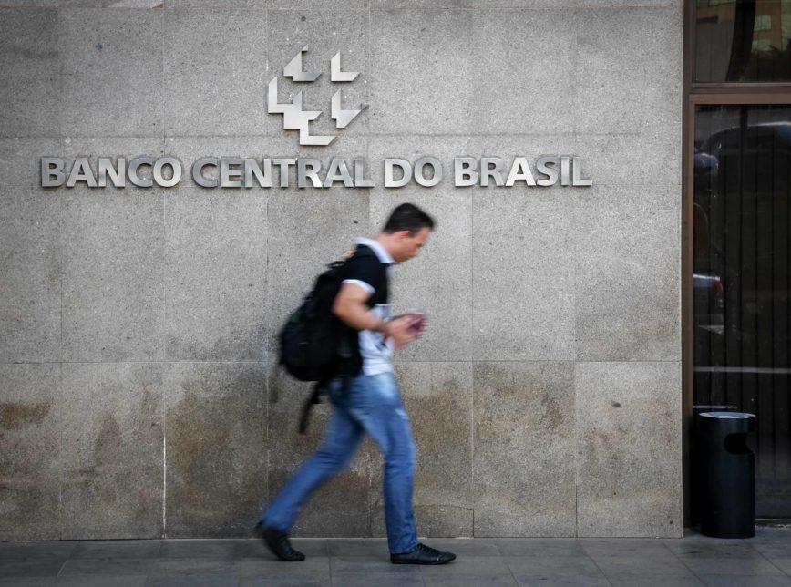 http://www.poder360.com.br/wp-content/uploads/2017/03/bancocentral_sergioloma-868x644.jpg