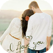 Lovers Theme – AppLock