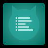 Logcat Reader