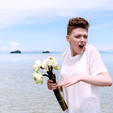 Wedding photographer Lara Korneeva (LaraKorneeva25). Photo of 17.07.2018