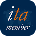 iTA Member
