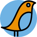 Birds Near You icon