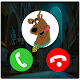 Call From Scooby Doo for PC-Windows 7,8,10 and Mac