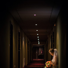Wedding photographer Pencho Chukov (chukov). Photo of 09.09.2014