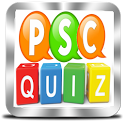 PSC QUIZ icon