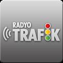 Radyo Trafik icon