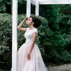Wedding photographer Olga Glazkina (prozerffina1). Photo of 14.02.2017