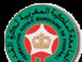 Boussoufa en froid avec la fédération marocaine