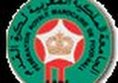 Dirar, Benjelloun et Boussoufa en sélection marocaine