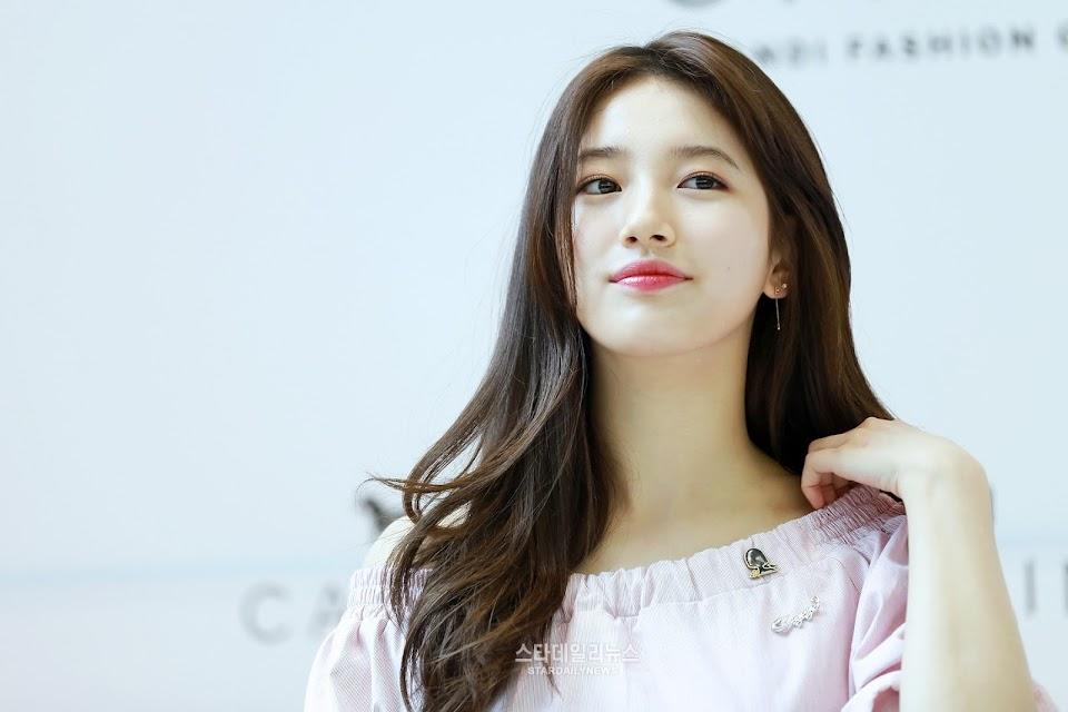Suzy1