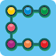 Colorit: puzzle with balls (game)