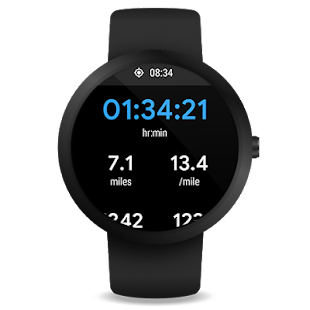 App Google Fit: Health and Activity Tracking APK for Windows Phone
