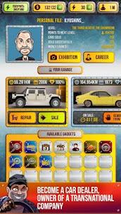 Car Dealer Simulator V4.7 MOD APK (Mod,Unlimited Money) 1