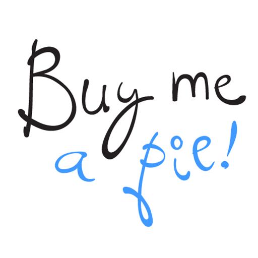 """OOO """"Kupi baton"""" avatar image"""