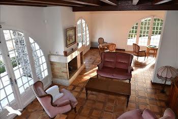 maison à Ferrières-sur-Ariège (09)