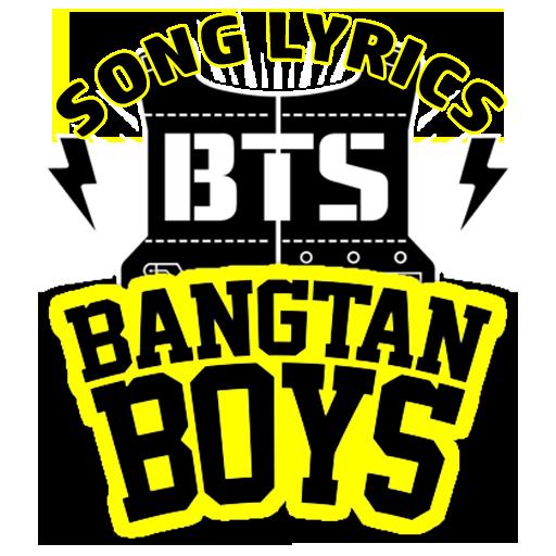 Bangtan Boys Lyrics Full Album