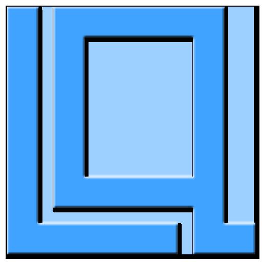 LiQuery