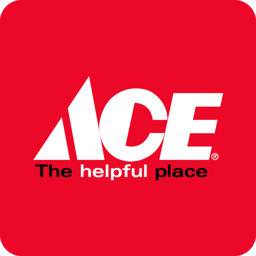 Ace Hardware Indonesia - Apps on Google Play