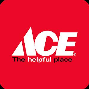 ace hardware logo. ace hardware indonesia logo