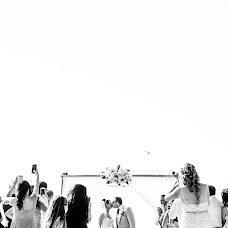 Wedding photographer Pf Photography (pfphotography09). Photo of 12.01.2017