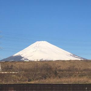 H2  07,HUMMER,LUXPXG三井D車のカスタム事例画像 ヨシクマさんの2018年12月19日08:50の投稿