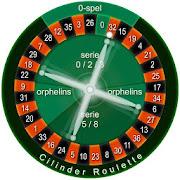 Roulette Predictor &Calculator